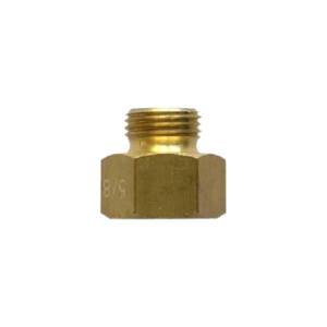 Thread adaptor