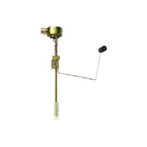 Float-operated sensor with bayonet and M16x1.5 connection Sensor Line