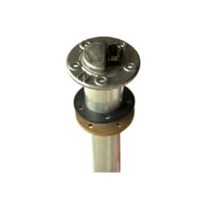 Immersion-tube sensor Sensor Line