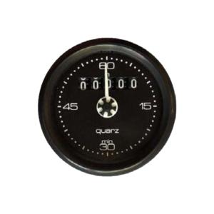 Hourmeter Classic Line