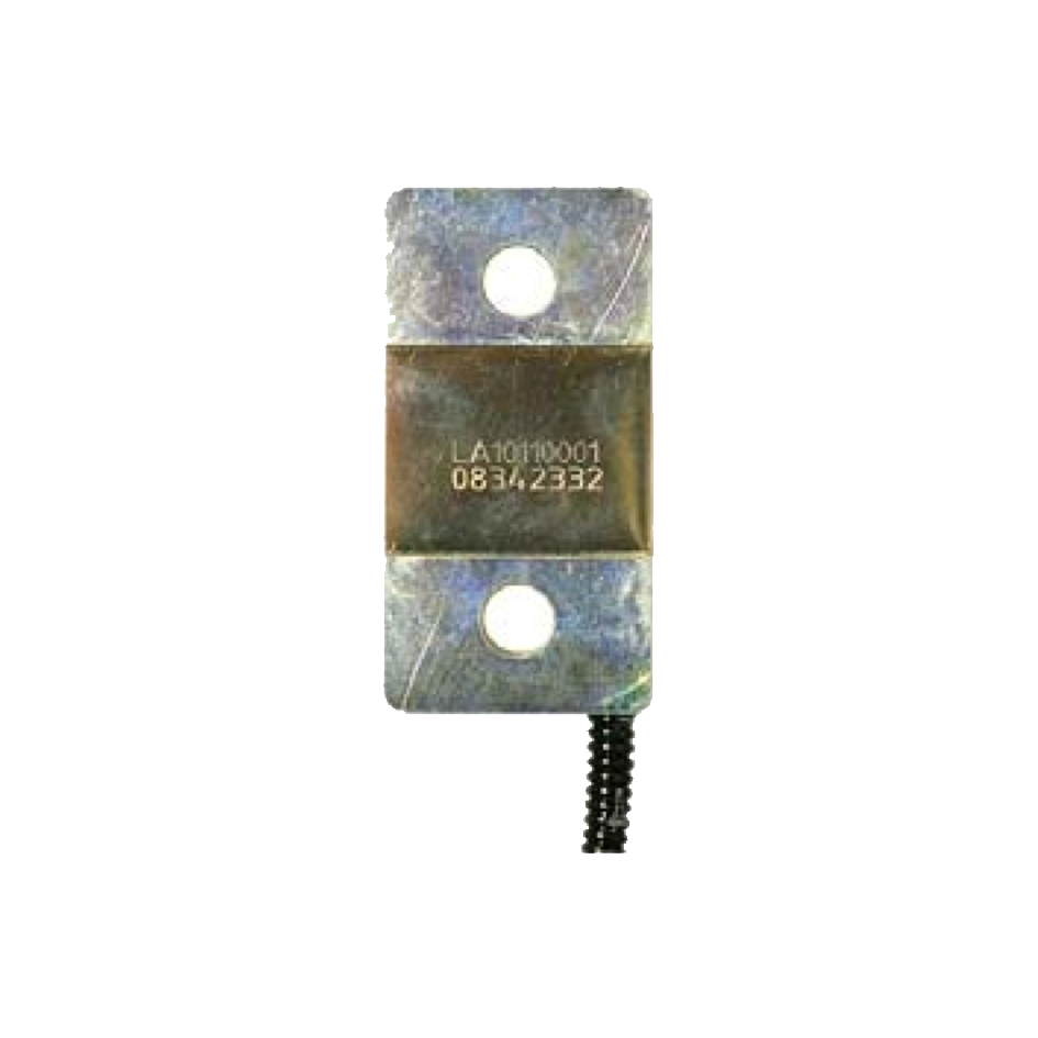 Strain sensor for Overload Measuring Device (OMD)