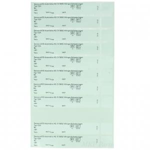 Label E1-83