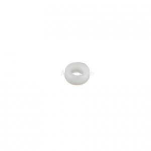 MTCO Retaining ring