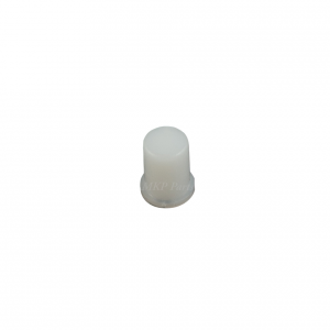 MTCO Socket (bush) 3,5mm / 4,5mm