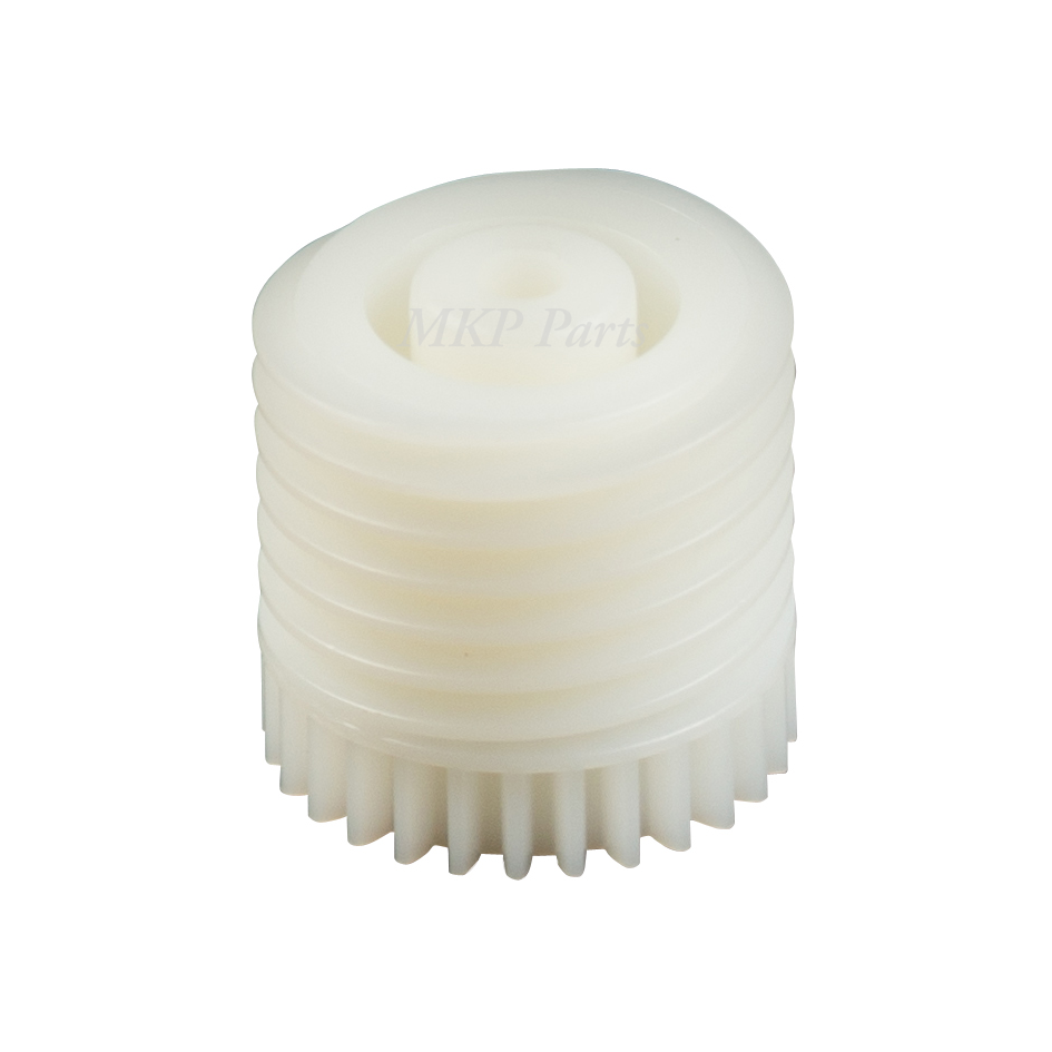 MTCO Double Toothed Gear 1