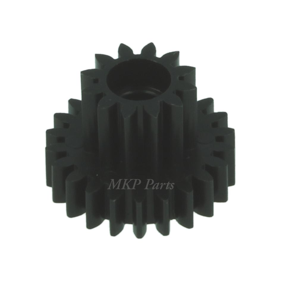 MTCO Gear Wheel 1