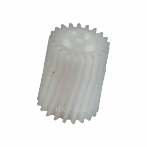 Gear wheel (control gear)
