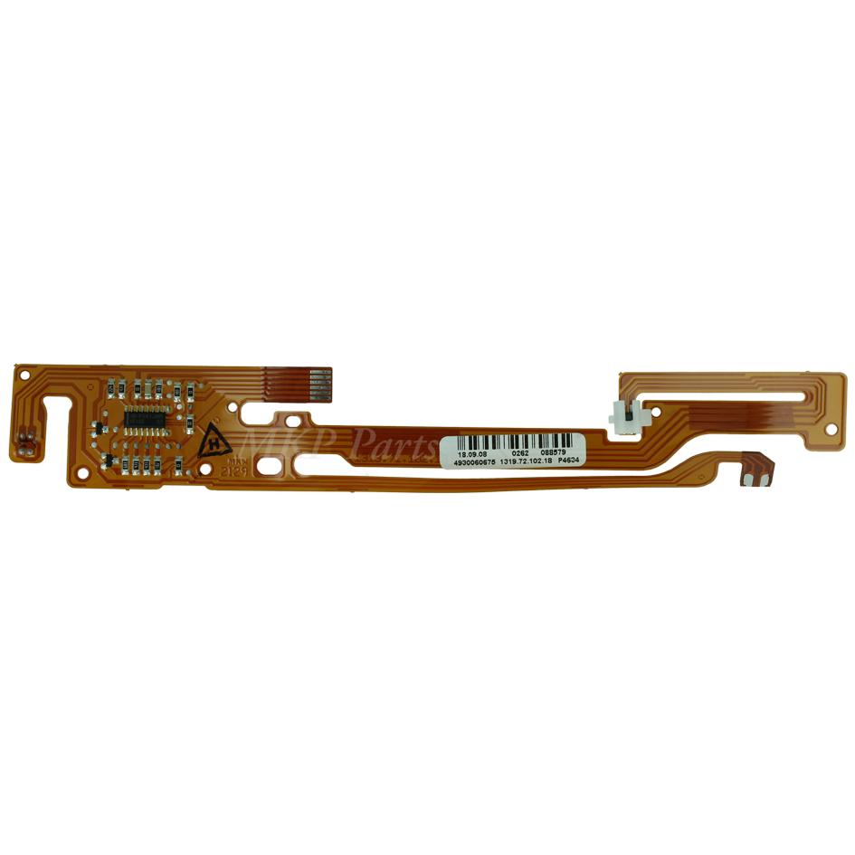 Flexible circuit F2