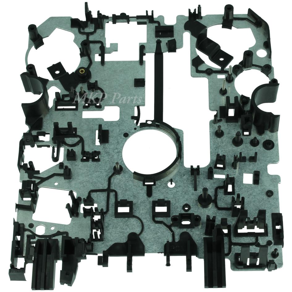 Frame F1 1319