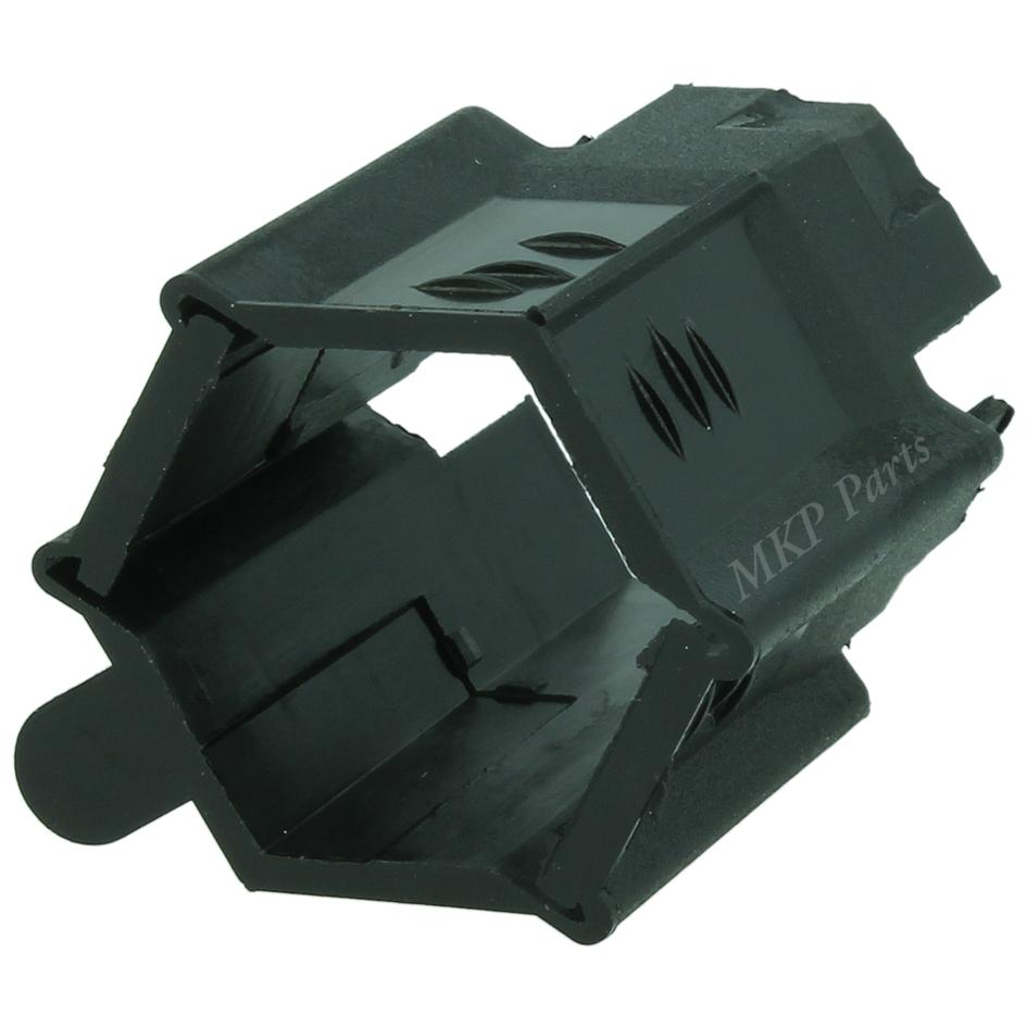 KITAS sensor seal
