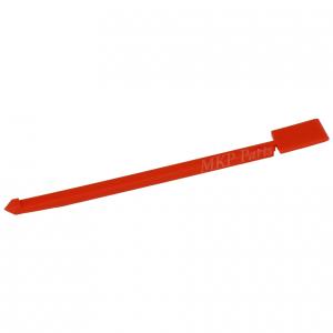 Seal Red EGK 100
