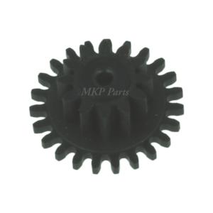 Double gear EGK 100