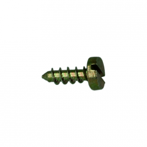 Screw 5,8mm x 2,3mm EGK 100