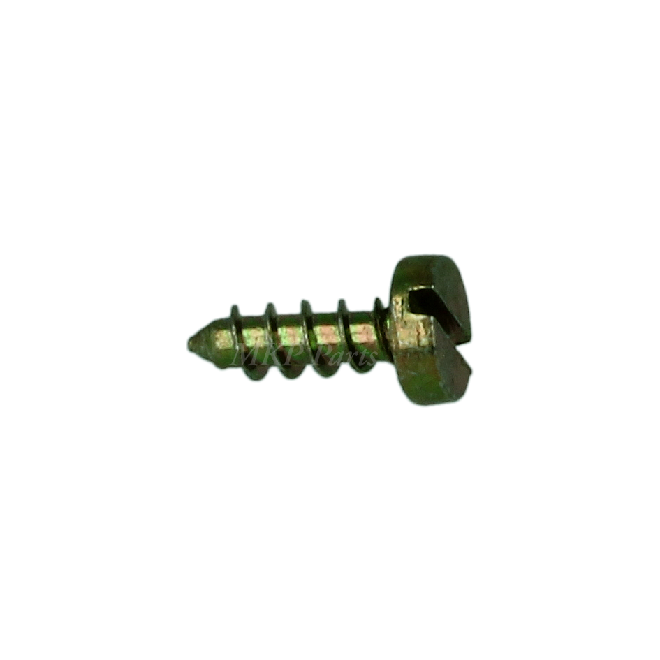 Screw 5,8mm x 2,3mm EGK 100