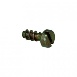 Screw 7mm x 2,4mm EGK 100
