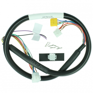 Cable to fit 1324/1381/2400/se5000 by EGK100