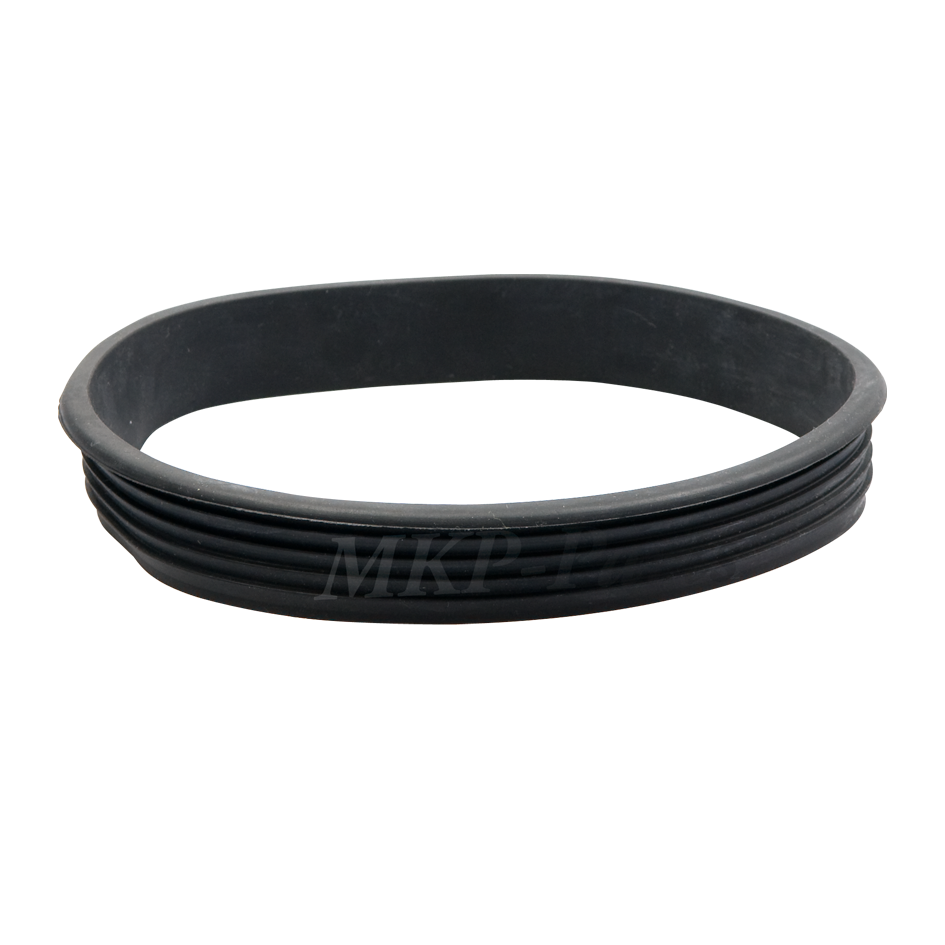 Rubber profile ring 140mm