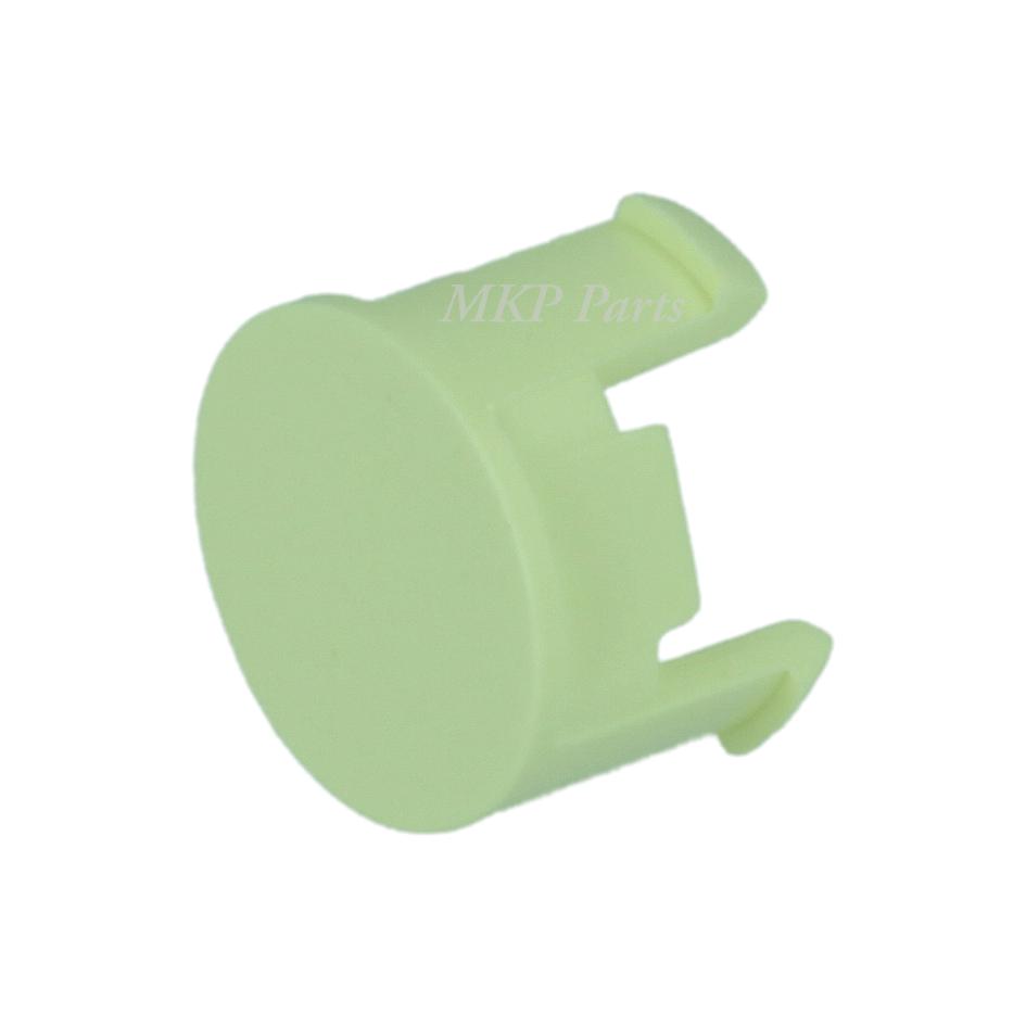 Seal small EGK 100