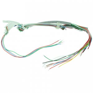 Universal wiringharnas 1311/1314