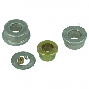 Magnet system repair kit 1311