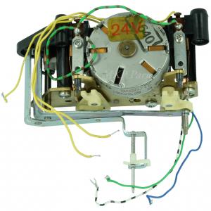 Exchange automaticsystem 1311/1314