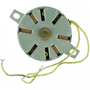 Exchange AEG motor for automatic system 12V and 24V