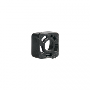 Sealingpan (black) square