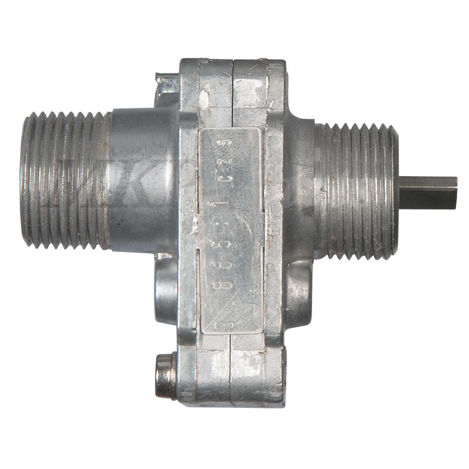 Adapter M22 x 1,5