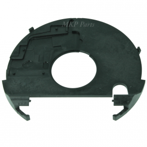 Separation plate 1318 without mechanism