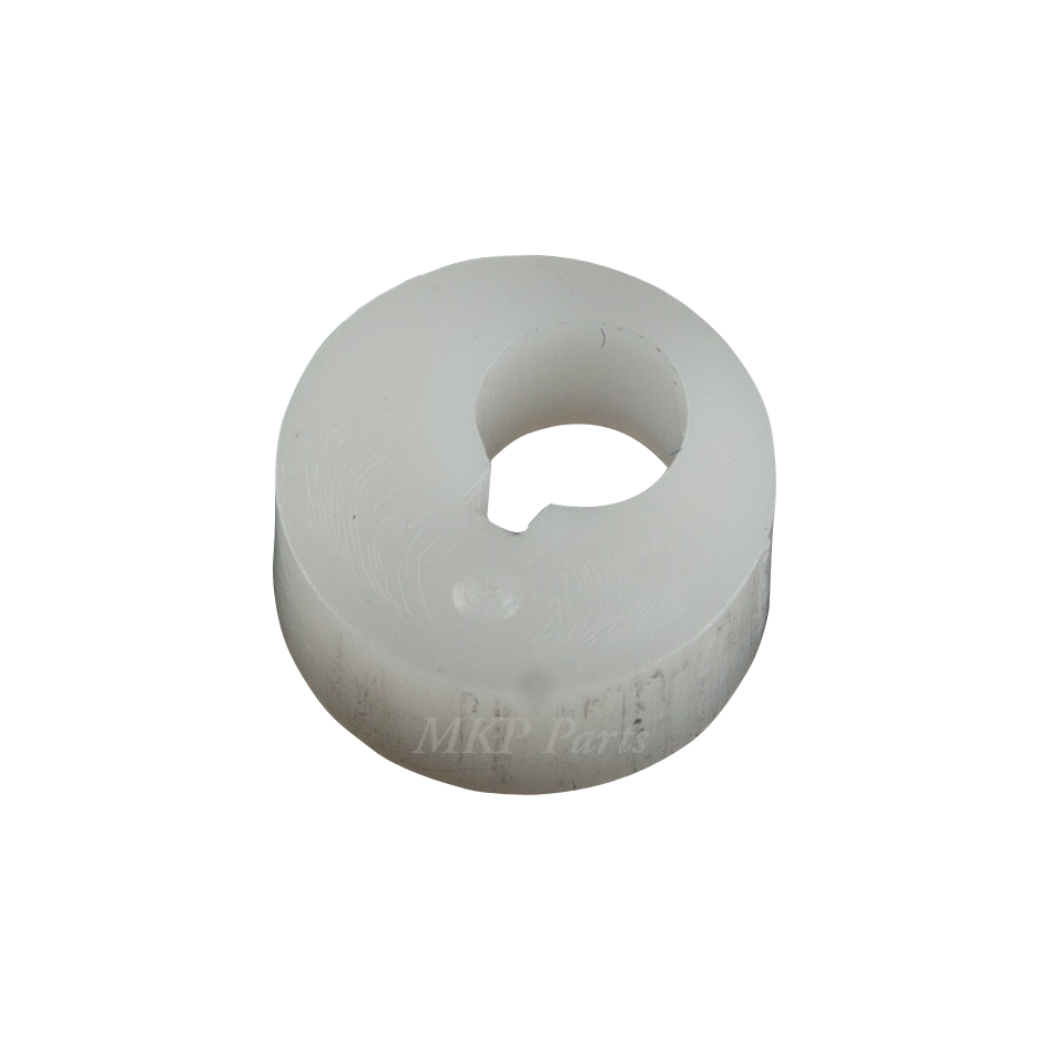 Plastic Excentric EGK 100 (374)