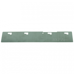 Upper door steel EGK 100 (391)