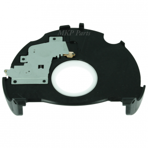 Separation plate standard 1311/1314