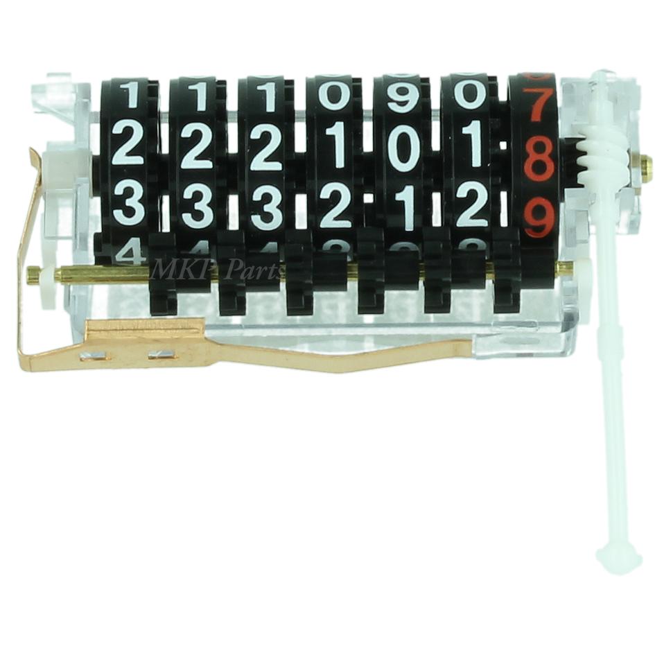 Counter 1318