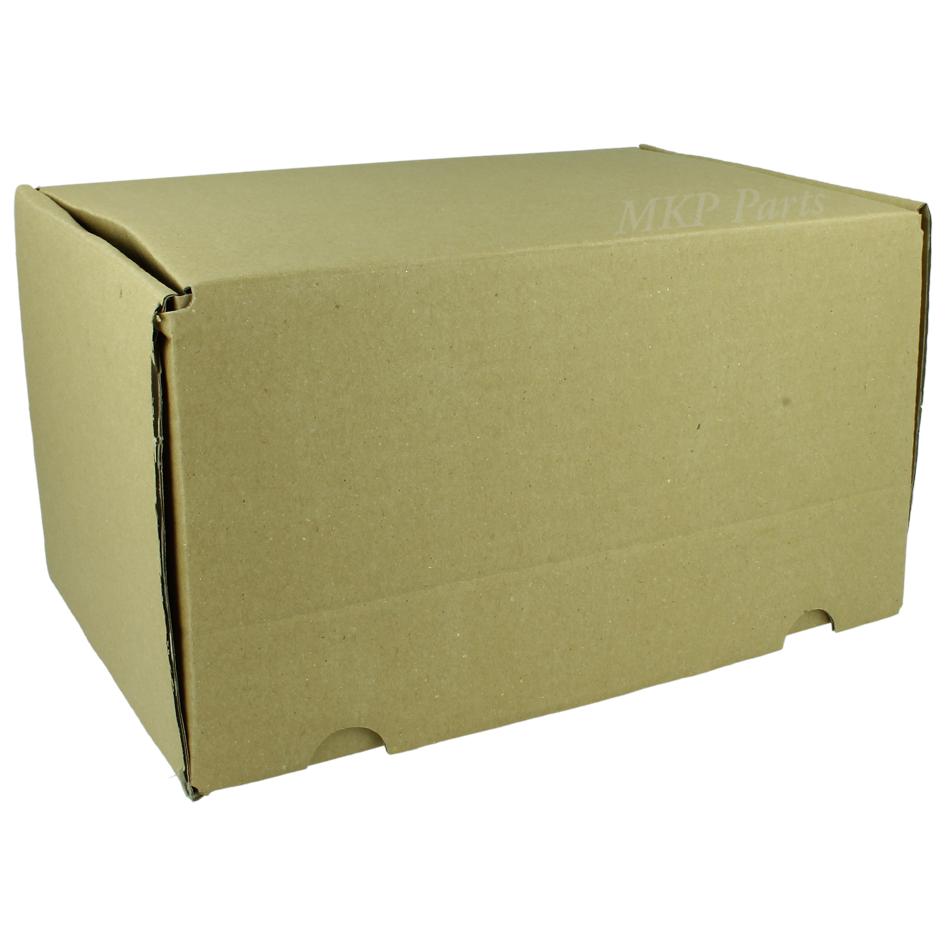 Package for EGK 100