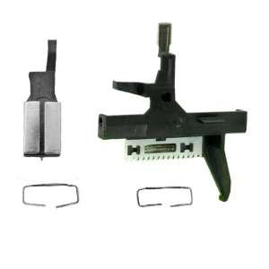 1324 Stylus Repair Clip