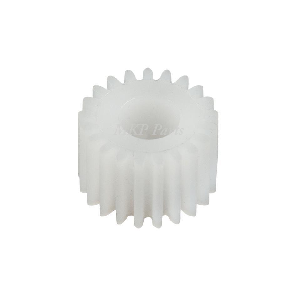 Gear small 1319