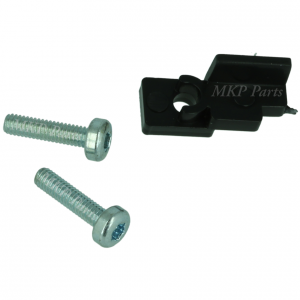 MTCO Repair Kit (pins for front)
