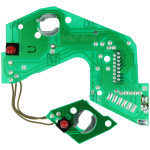 Exchange board front 1318