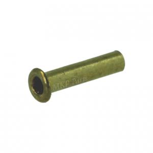 Pin for doorcontact 1318
