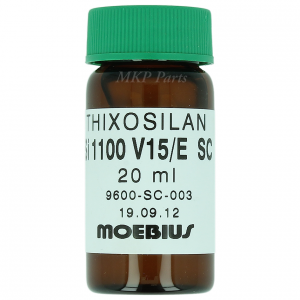 MTCO Grease Thixolisan