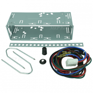 Installation kit 2400