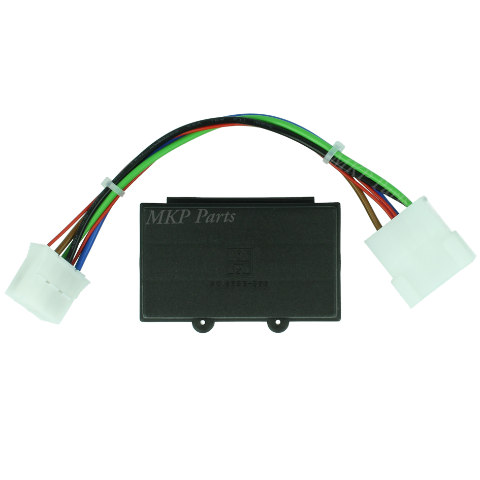 Adapter cable 1314 to 1318 power