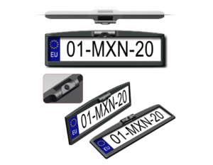 MXN20C