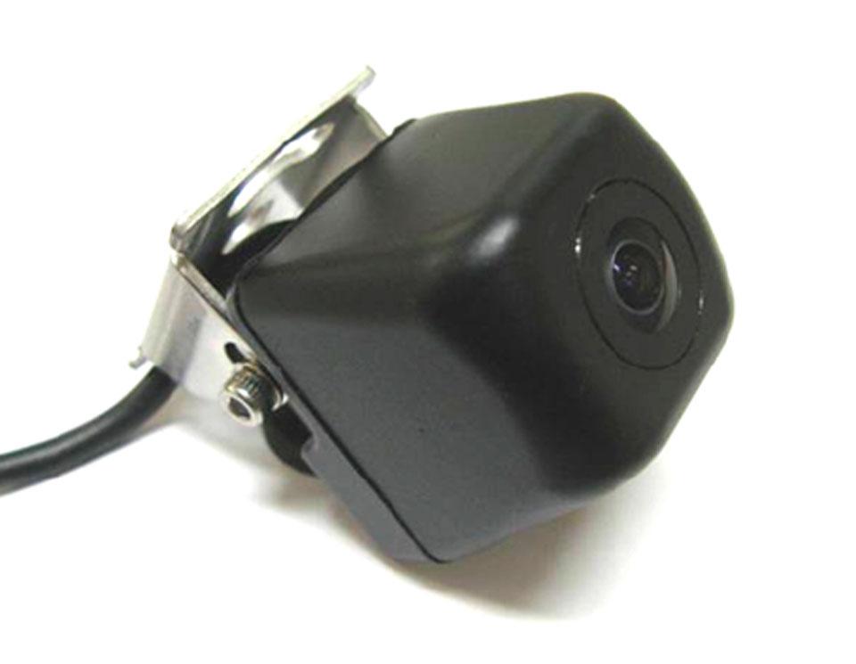 MXN29C