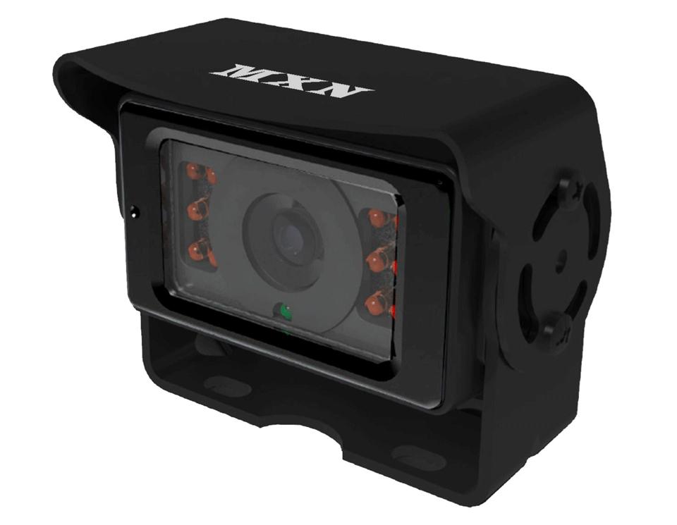 MXN56C