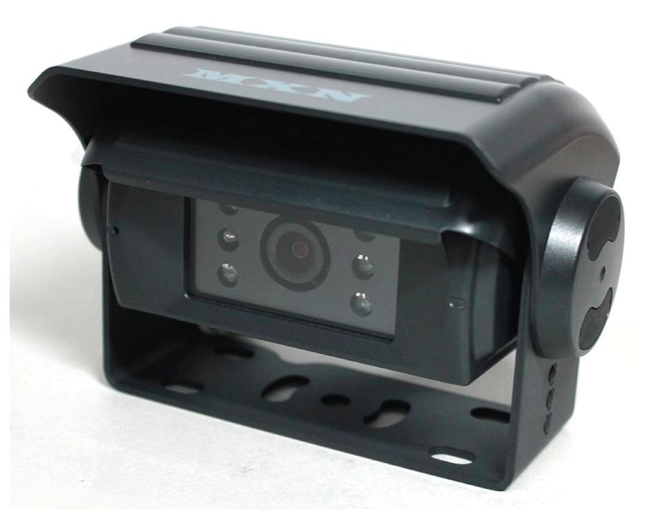 MXN80C