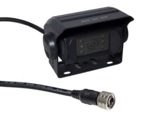 MXN81C-ADR