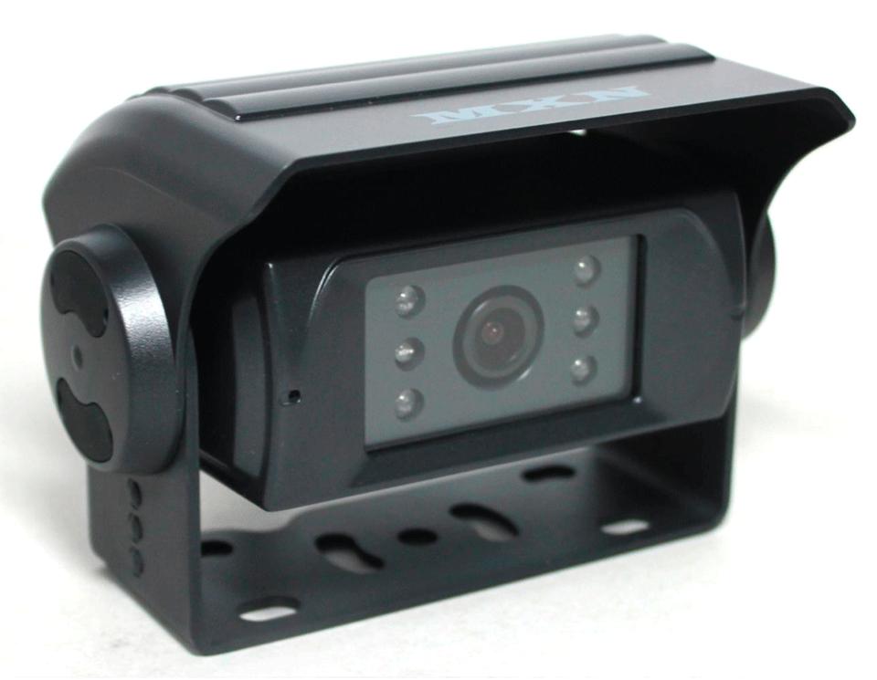 MXN81C