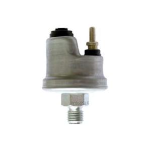 Oil pressure sensor type 2 Sensor Line