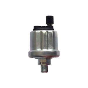 Oil pressure sensor Sensor Line